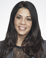 Picture of Barbara Hernandez